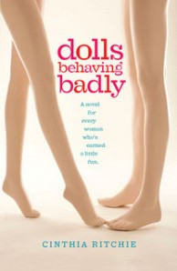 dolls_behaving_badly_proof-001