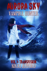 Aurora_Sky_Vampire_Hunter