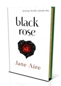 Black_Rose_Cover_3D