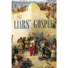 liars' gospel