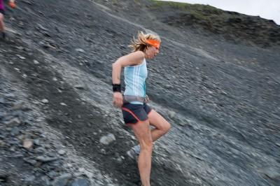 Me,_downhill (1)