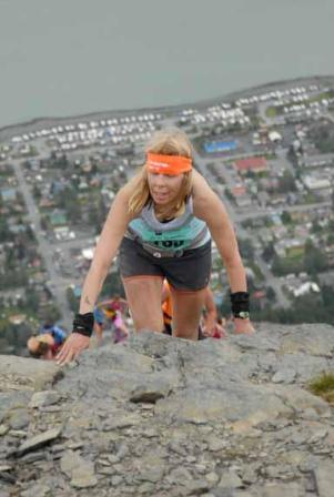 Mt marathon5