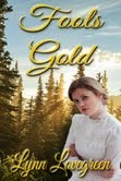 FoolsGold_Ebook