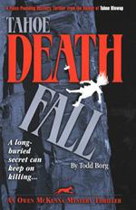 Deathfall smaller