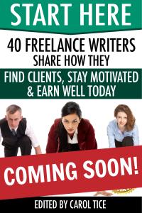 40_freelancewriters_ebook_cover_400x600_comingsoon
