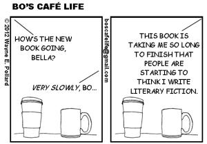 bella-i-write-literary-fiction