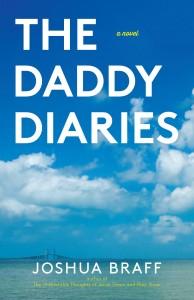daddydiaries-cvr-194x300